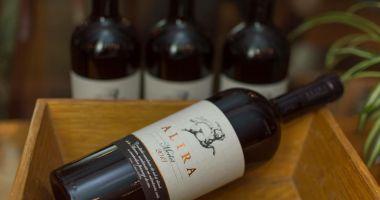 Ce tipuri de vinuri se consumă în România