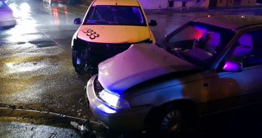 Accident rutier la Constanța! Victima, o minoră