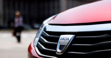 Sute de autoturisme Dacia, rechemate în service. Ce probleme au