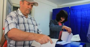 Alegeri Constan�a. Care este situa�ia privind alegerile �n Municipiul Mangalia