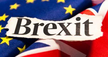 Impactul Brexit asupra activității comerciale a firmelor românești a fost dezbătut online