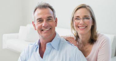Părerile pacienților despre diverse tipuri de implant dentar: preț, durată, aspect