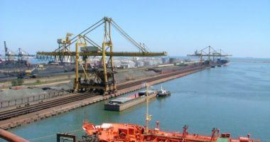 Importurile cresc mai rapid decât exporturile