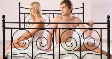 Cum poate fi tratată impotenţa în mod natural