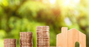 Impozitare progresivă a veniturilor și proprietăților. Cui îi aparţine propunerea