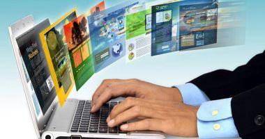 Impozitarea economiei digitale