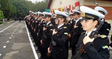 În atenţia absolvenţilor care vor o carieră militară