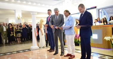 Phoenicia Royal, investiţie  de şapte milioane de euro