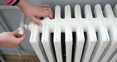 Guvernul a majorat veniturile maxime pentru ajutoarele de încălzire. Iată cu cât