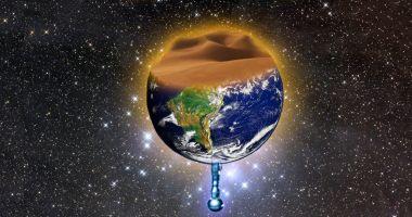 AVERTISMENT! Secretarul general al ONU consideră că lumea 'nu merge pe calea cea bună'