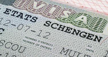 Încă un pas spre accesul României şi Bulgariei în spaţiul Schengen