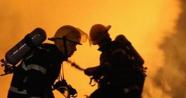 TRAGEDIE. Copil de doi ani, carbonizat într-un incendiu la Constanța! UPDATE
