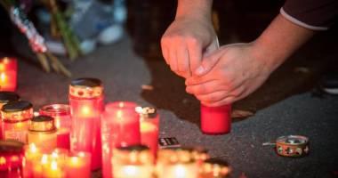 Incendiu Colectiv / Bilanţul tragediei a urcat la 61 de morţi. O tânără internată în Germania a decedat