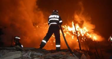 18 imobile aflate în subordinea CJC, fără aviz de Securitate la Incendii