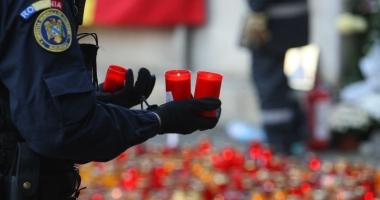 Statul nu va plăti despăgubiri după tragedia de la Colectiv! Decizia Judecătoriei