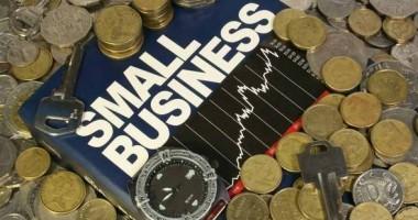 Împrumut german pentru IMM-uri