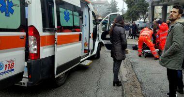 """""""Incidentul armat de la Macerata, motivat de o evidentă ură rasială"""""""