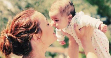 Zi importantă pentru persoanele aflate în concediu maternal!