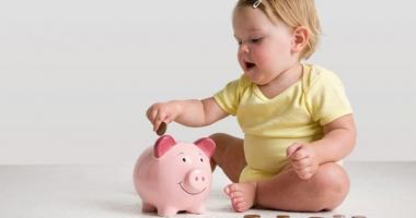 Ce spune Dragnea despre indemnizațiile pentru creșterea copilului