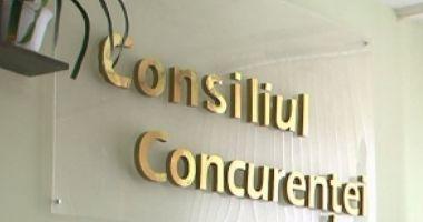 Independența Consiliului Concurenței este în pericol