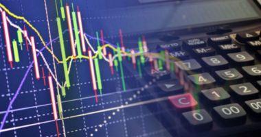 Vot în comisiile Parlamentului: Noul indice ROBOR să fie valabil şi pentru creditele în curs