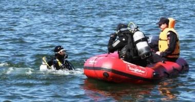 Persoană înecată la Eforie Nord. Victima a intrat în stop cardiorespirator