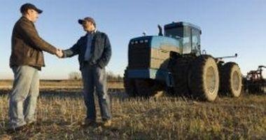 Înființarea formelor asociative în agricultură, încurajată cu finanțare europeană