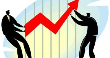 Inflaţia a crescut la 3,2%