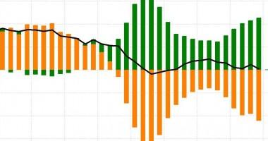 0,8%, inflaţia în zona euro, în luna februarie