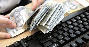 Informații bancare