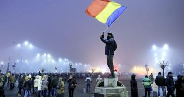 Îngroziţi că plec în România?