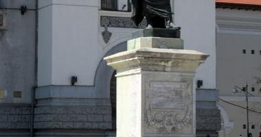 Provocare pentru Constanţa culturală: 2.000 de ani fără Ovidiu