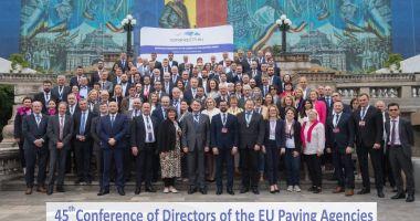 Inovarea tehnologică, în atenția directorilor agențiilor de plăți din UE