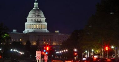 Instanța internațională din Washington a dat câștig de cauză României