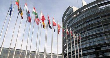 Europarlamentar PSD şi-a anunţat retragerea candidaturii pentru un nou mandat în Parlamentul European