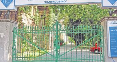 Ce se întâmplă cu Institutul Cantacuzino?