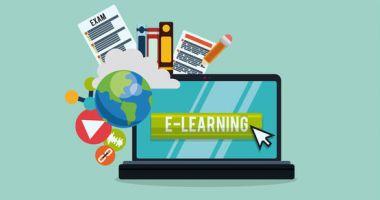 Instruire online, la CERONAV