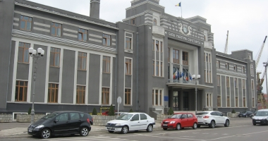 Întâlnire între operatorii portuari şi Administraţia Porturilor Maritime