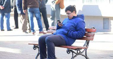 Internet wireless gratuit în Constanţa și Mihail Kogălniceanu