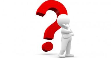 Întrebări de la cititori