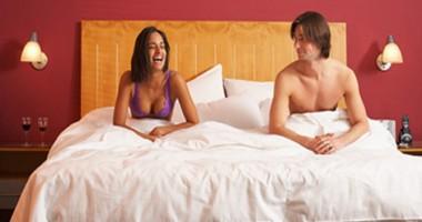 10 intrebari despre sex pe care ti-a fost teama sa le pui