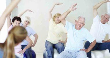 Cine are dreptul la pensie de invaliditate