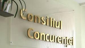 Investigație privind licitațiile trucate de la Romsilva