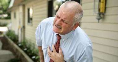 Consultaţii cardiologice la preţ redus la Medstar General Hospital