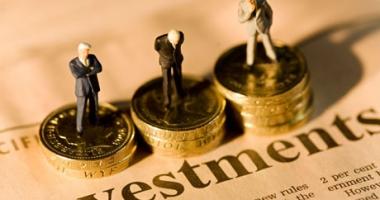 Investiţiile străine în România sunt în scădere