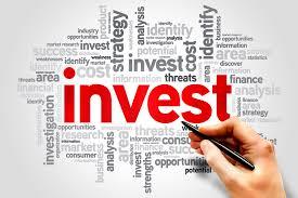 Investițiile străine în România au crescut cu doar 1,53%, în 2017