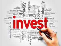 Investițiile străine în România au crescut cu aproape 50%