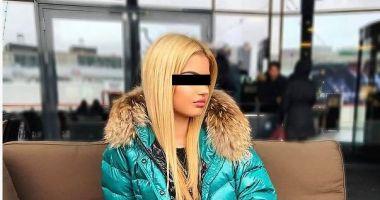 Fiica lui Boureanu, bătută crunt de trei tinere. A ajuns de urgenţă la spital