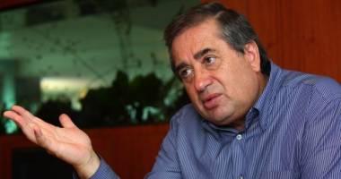 Tribunalul Dâmboviţa: Ioan Niculae nu ar fi putut să scrie cinci lucrări ştiinţifice într-un timp atât de scurt
