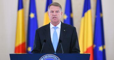 """""""Preluarea preşedinţiei Consiliului UE reprezintă un moment care va rămâne în istoria României"""""""